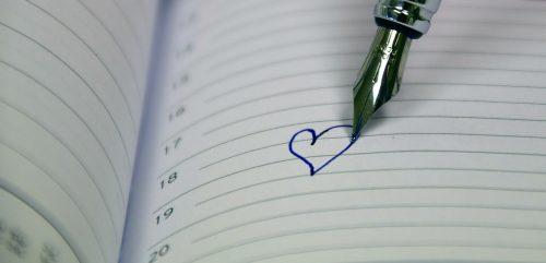 Simpatia para esquecer um amor