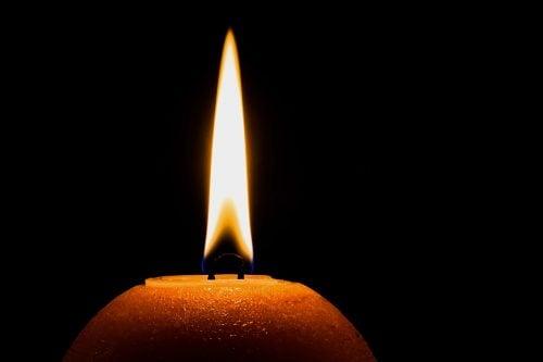 Simpatia com vela branca para unir casal