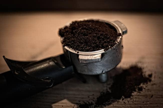 Simpatia do café para arrumar namorado em 2020