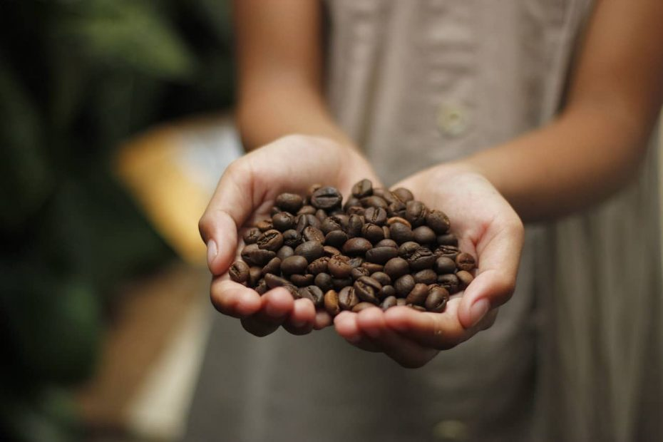 5 Simpatias (do café) Para Arrumar um Namorado em 2020