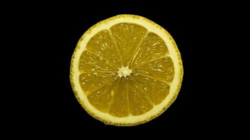 Simpatia para o ex voltar com limão
