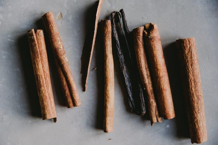 7 Simpatias para Atrair Clientes com Açúcar Urgente: e Defumação