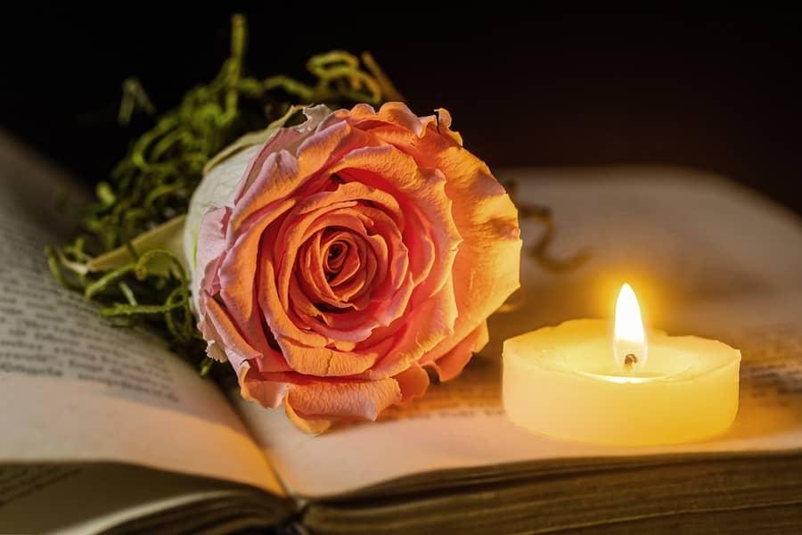 7 Super Simpatias para Trazer Amor de Volta Ainda Hoje [ Urgente ]
