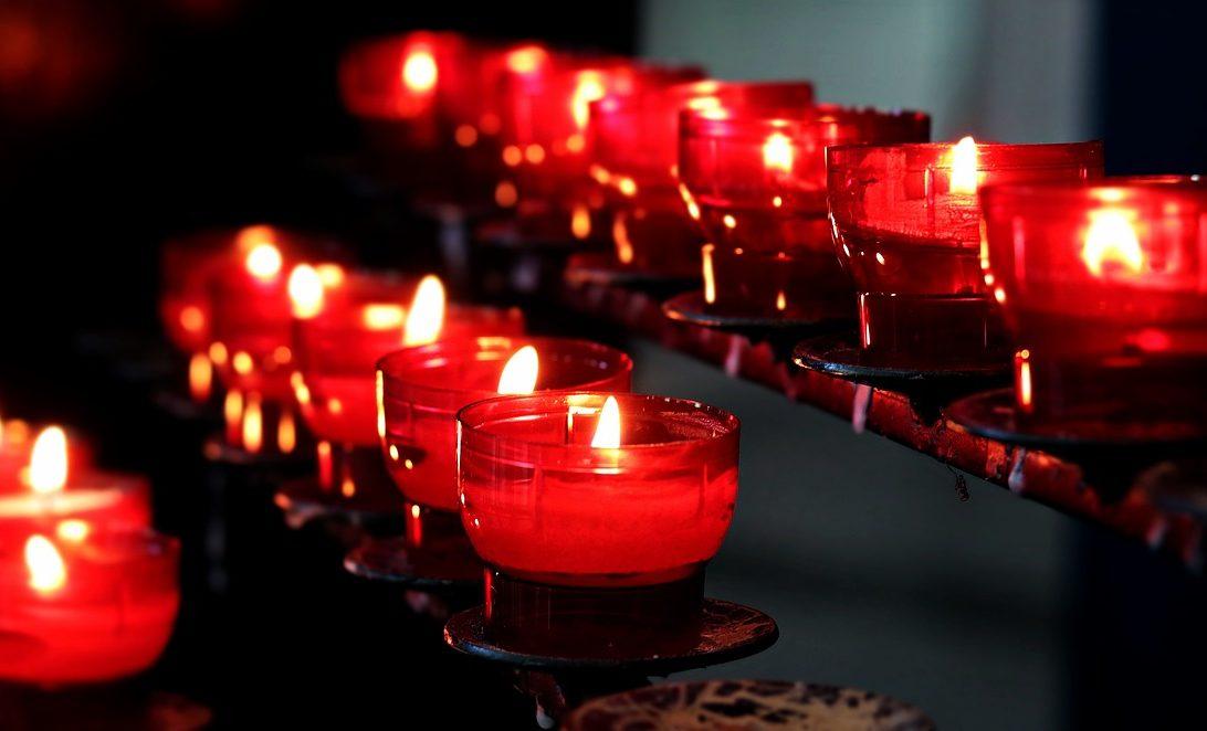 Simpatia Santo António para trazer amor de volta