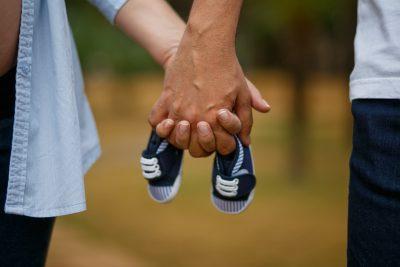 Simpatia para engravidar de gêmeos