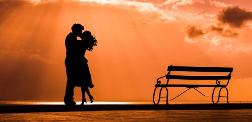 simpatia para dominar o marido