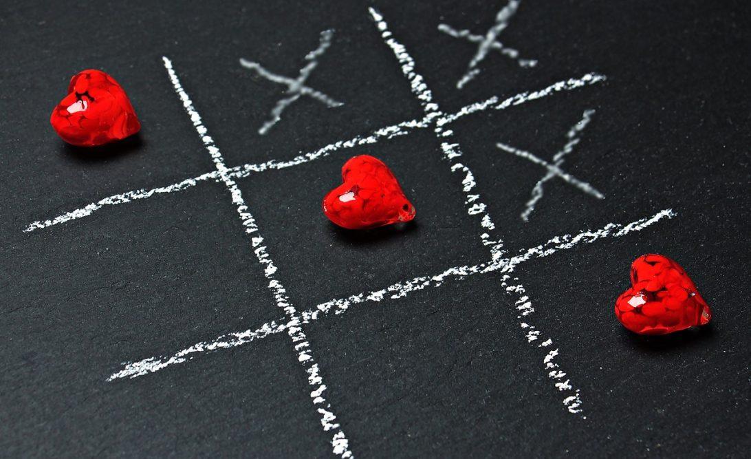 Simpatia para deixar o homem completamente apaixonado