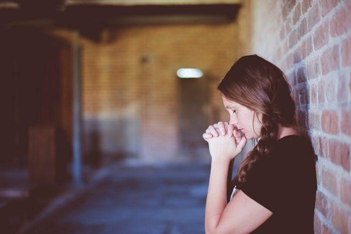 oração para deixar homem louco de saudades