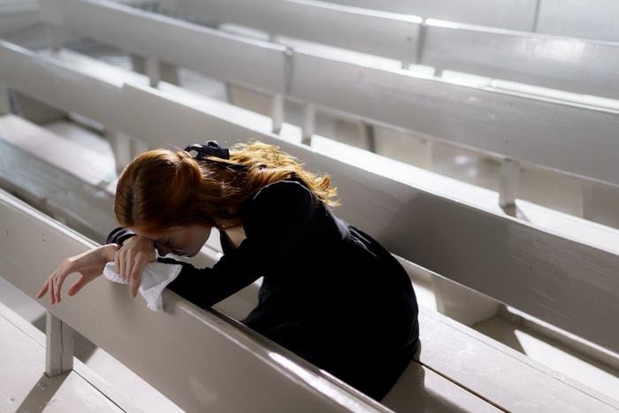 4 Oração Para Amansar Marido Urgente: Rezar nas Costas do Marido