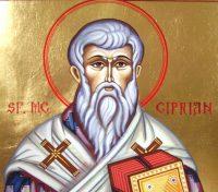 Oração de São Cipriano para ficar rico