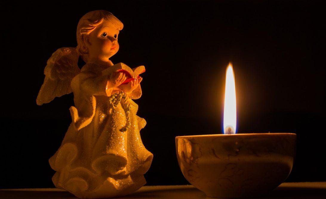 4a1e830a01b54 3 Oração Para Trazer Amor de Volta Urgente