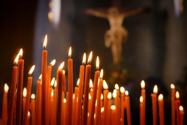 Oração do Credo