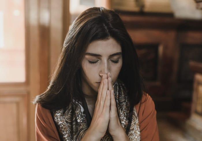 4 Oração Para Afastar Rival Imediatamente [ Santa Catarina ]