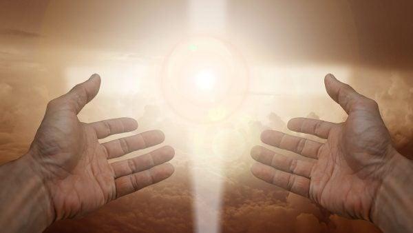 Oração para abrir caminhos