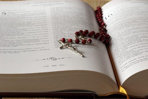 Ato de Contrição Tradicional, Católico e Pequeno