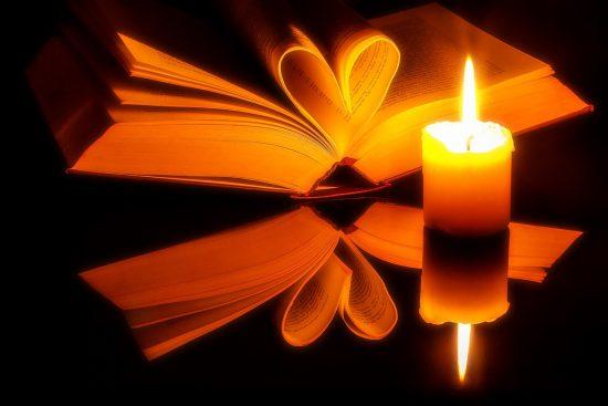 Oração para deixar homem louco de desejo e amor por você