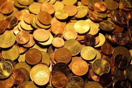 Simpatia para ganhar na loteria urgente