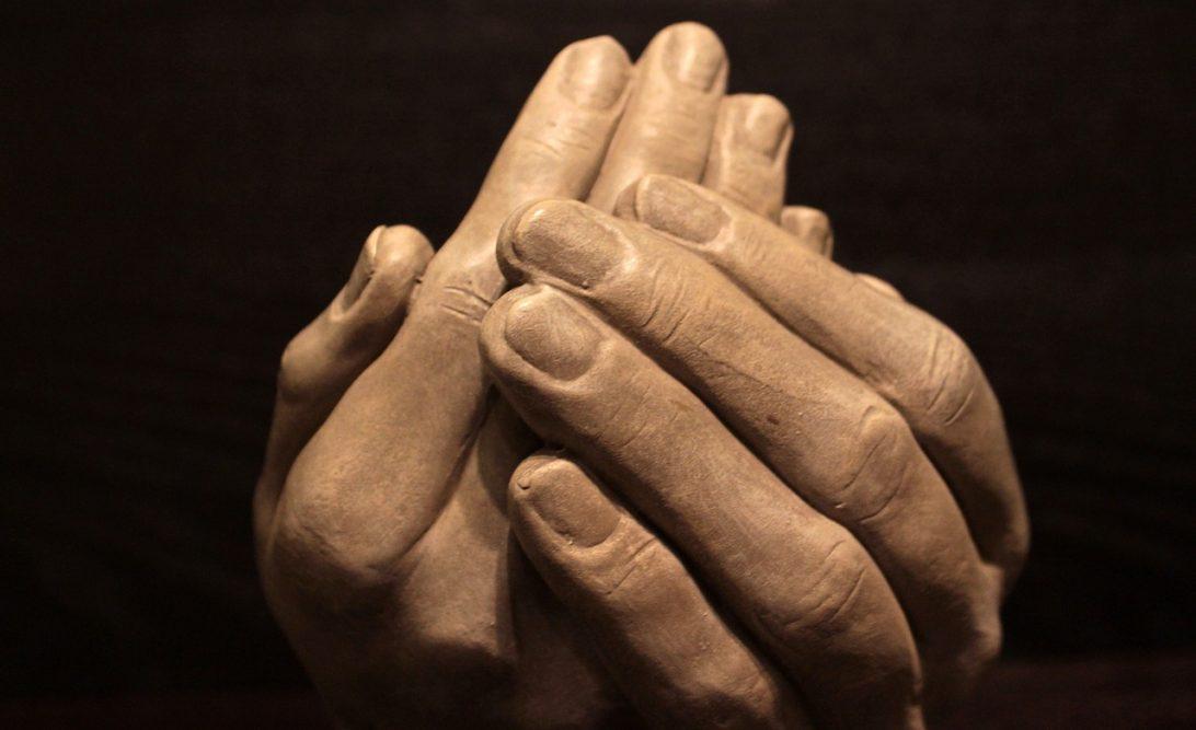 Oração para receber dívida difícil urgente