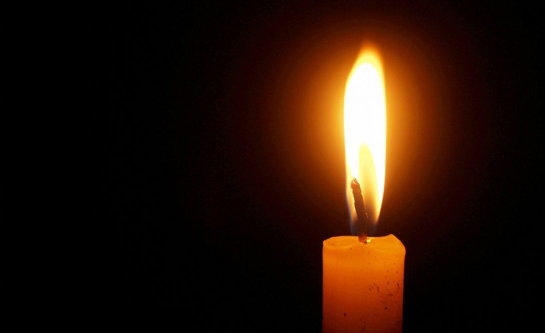 Oração São Cipriano capa preta