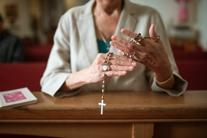 Oração do Divino Espírito Santo Para Alcançar uma Graça em 24 Horas