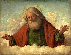 Oração de Deus quebrar uma maldição financeira