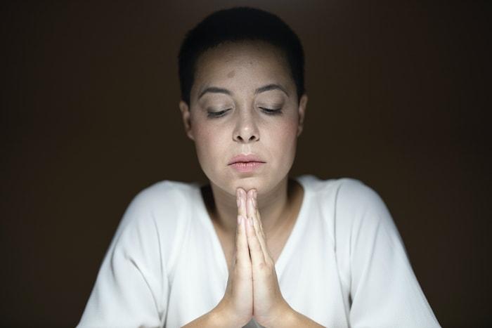 3 Oração Três Anjos Para Trazer Amor de Volta: Miguel, Rafael Gabriel