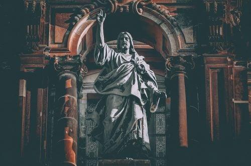 Oração do Dizimista