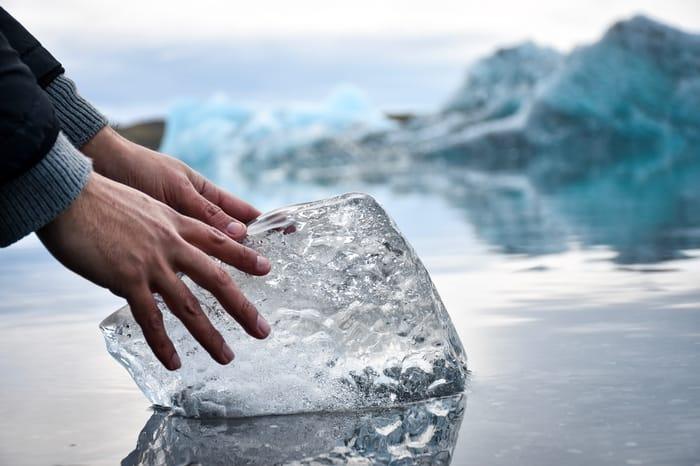 4 Simpatias Nome no Congelador com Mel | Congelar Nomes