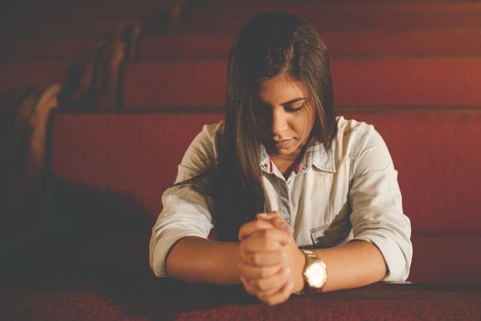 Oração a Iemanjá: Para Trazer o Amor de Volta Rastejando (infalível)