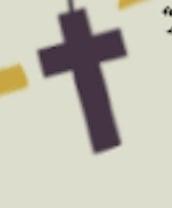 Reze a oração do Credo
