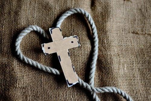 Oração de Força: Ter paciencia, calma e coragem