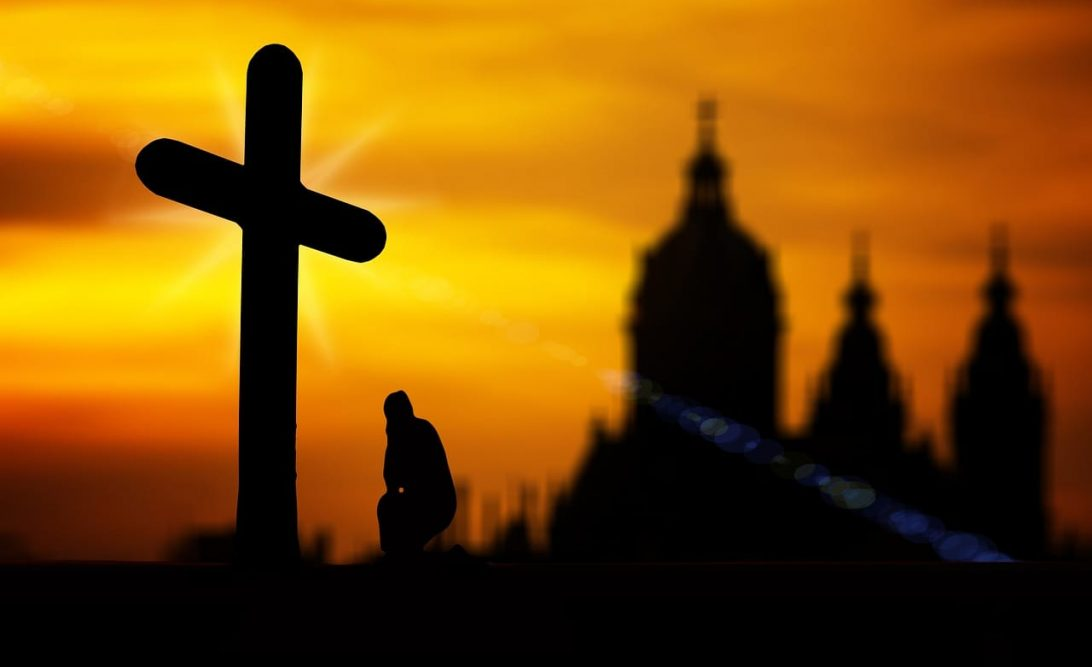 Oração do Espírito Santo: Vinde Espírito Santo