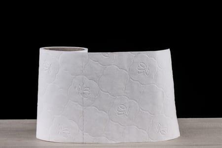 Simpatia do papel higiénico para afastar uma pessoa