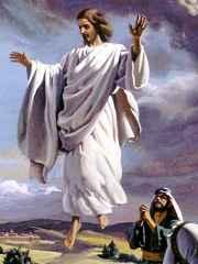 O poder de Jesus