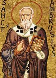 santo agostinho a morte não é nada