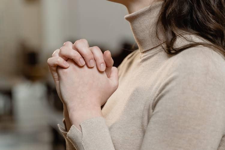 Oração de São Cipriano Para Ganhar no Jogo do Bicho Urgente