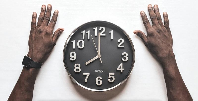 Ver Horas Iguais Frequentemente: Significado Verdadeiro [ 2021 ]