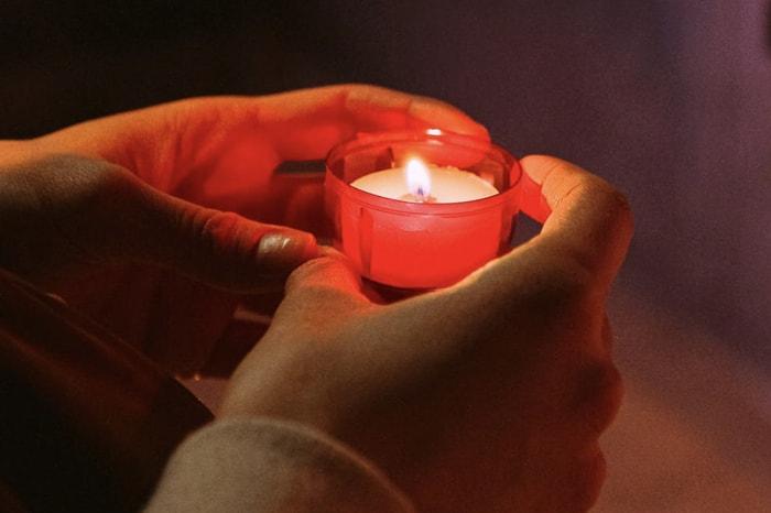 3 Oração Para Pessoa Amada se Declarar Pra Mim Hoje ( Urgente )