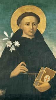 Oração de Santo António para ter paciência com os filhos
