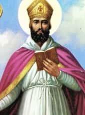 Oração para vencer o inimigo de São Cipriano