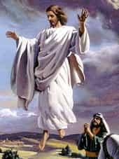 Nosso Senhor