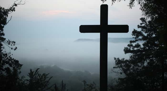 Salmos de proteção