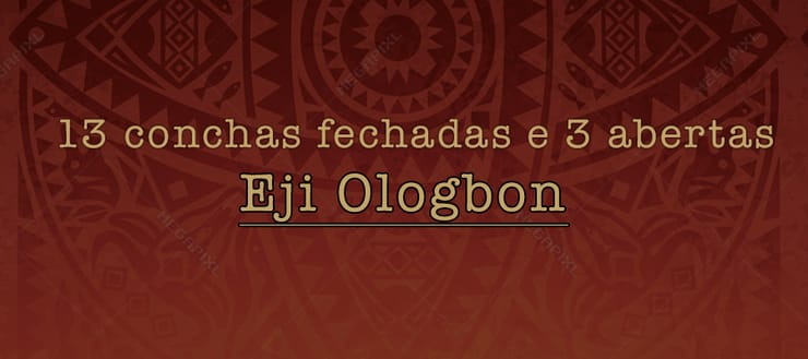 Eji Ologbon