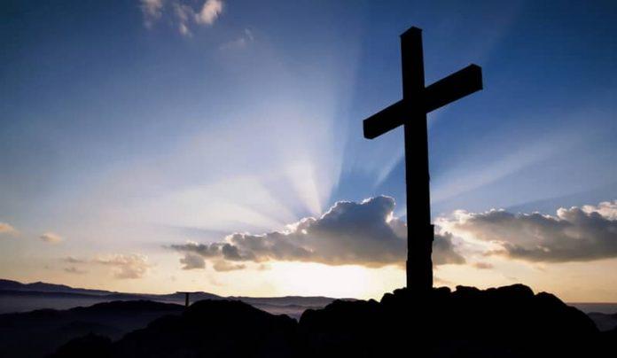 Salmo para vender imóvel