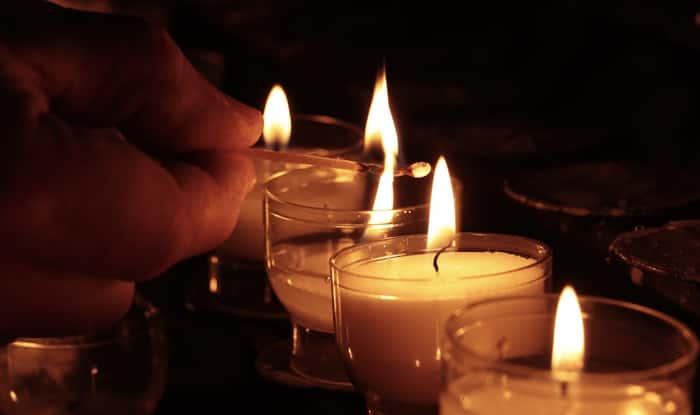 Oração de São Cipriano para todos os fins