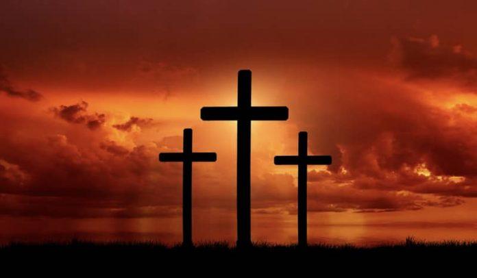 Oração para dar tudo certo
