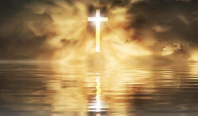 Salmo de Prosperidade