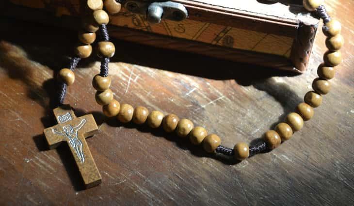 Oração do milagre financeiro