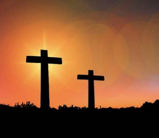 Oração pelos falecidos