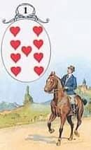 O Cavaleiro